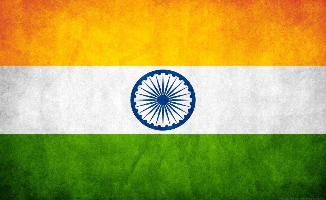 india, visa, อินเดีย, วีซ่า