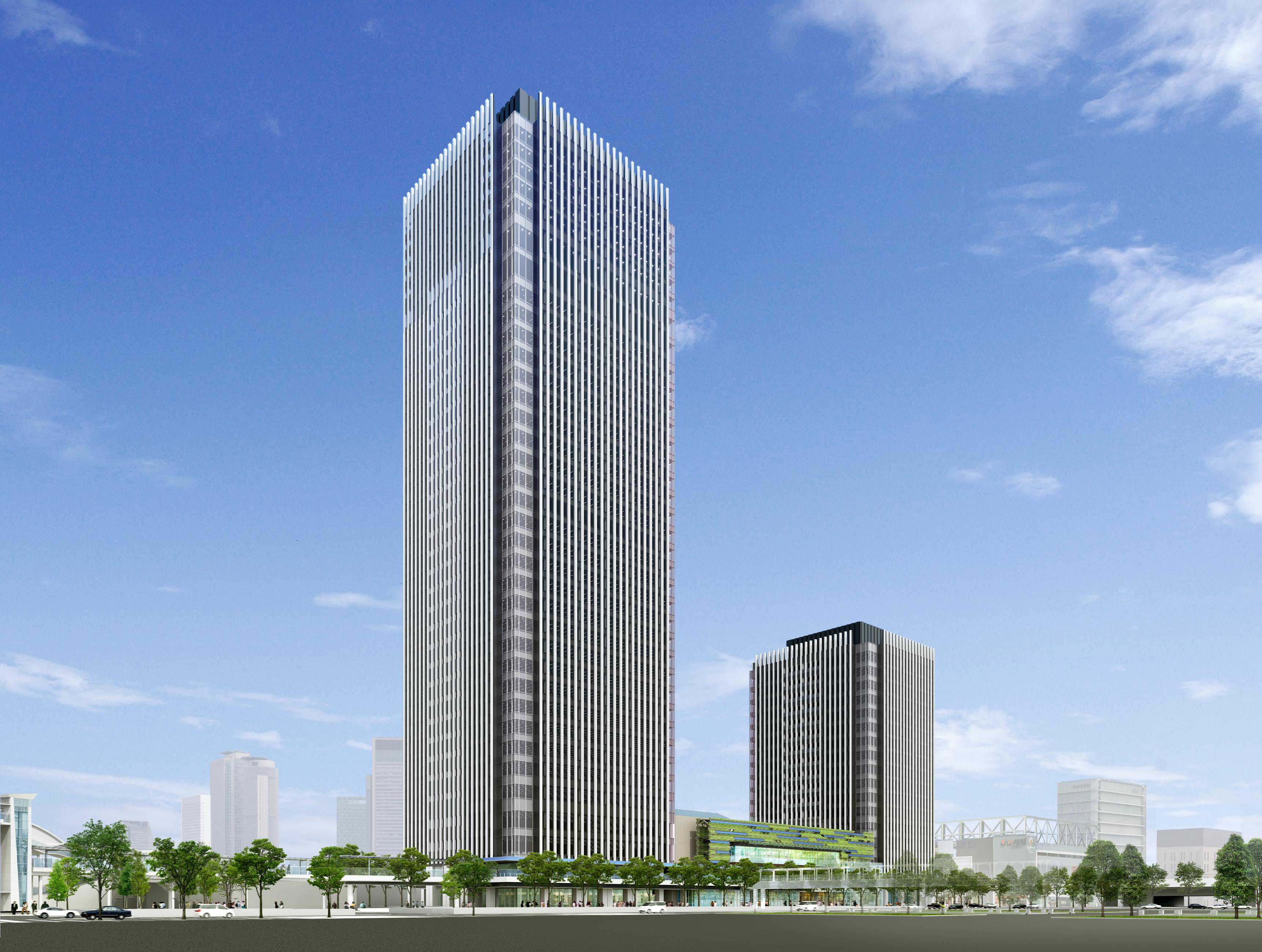 nagoya-new-hoteltbd