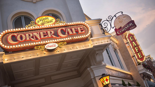 hkdl-main-street-corner-cafe-hero-00
