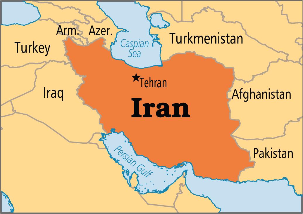 iran-mmap-md
